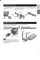 GZ-MG575AA Manual, Page 7