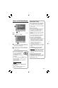 JVC GZ-MG645 | Page 9 Preview