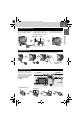 GZ-MG67U Manual, Page 9