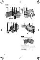 GZ-MS100U - Everio 35x Optical/800x Digital Zoom SDHC Camcorder, Page 10