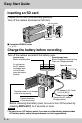 JVC UGZ-X900 Manual, Page 4