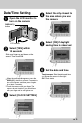 Preview of JVC UGZ-X900, Page 5