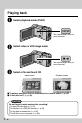 JVC UGZ-X900, Page 8