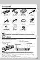 UGZ-X900, Page 9