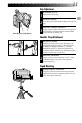 JVC LYT0002-048A | Page 11 Preview