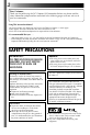JVC LYT0002-048A | Page 2 Preview