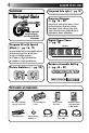 JVC LYT0002-048A | Page 4 Preview
