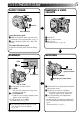 JVC LYT0002-048A | Page 5 Preview