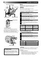 JVC LYT0002-048A | Page 6 Preview