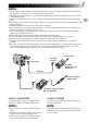 JVC LYT0002-048A | Page 7 Preview
