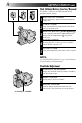 JVC LYT0002-048A | Page 8 Preview