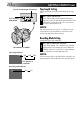 LYT0002-0N4B, Page 10