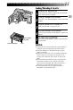 JVC LYT0002-0N4B Camcorder Manual, Page 11