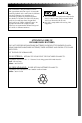 LYT0002-0N4B, Page 3