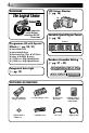 Page #4 of JVC LYT0002-0N4B Manual