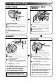 LYT0002-0N4B, Page 5