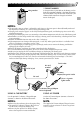 Page 7 Preview of JVC LYT0002-0N4B Instructions manual