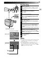 Page #9 of JVC LYT0002-0N4B Manual
