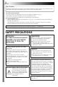 JVC LYT0192-001B | Page 2 Preview