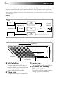 JVC LYT0192-001B | Page 6 Preview