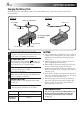 JVC LYT0192-001B | Page 8 Preview