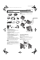 JVC LYT1196-001A Instructions manual