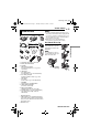 Preview Page 11   JVC LYT1426-001B Camcorder Manual