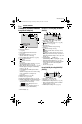 JVC LYT1426-001B Camcorder Manual, Page 8