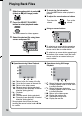 JVC LYT2046-001A-M | Page 10 Preview