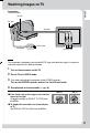 JVC LYT2046-001A-M | Page 11 Preview