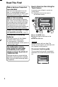 JVC LYT2046-001A-M | Page 4 Preview