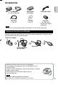 JVC LYT2046-001A-M | Page 5 Preview