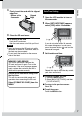 JVC LYT2046-001A-M | Page 7 Preview