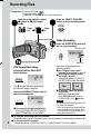 JVC LYT2046-001A-M | Page 8 Preview