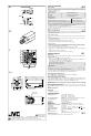 JVC TK-C720TP Manual, Page 2