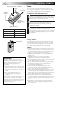 JVC GR-SXM937UM Camcorder Manual, Page 10