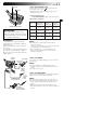 Page #11 of JVC GR-SXM937UM Manual