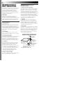 GR-SXM937UM, Page 4
