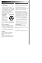 Page #5 of JVC GR-SXM937UM Manual