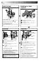 Page #6 of JVC GR-SXM937UM Manual