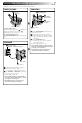 JVC GR-SXM937UM Camcorder Manual, Page 7