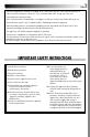 JVC GR-SXM947UM, Page 3
