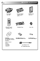 Preview of JVC GR-SXM947UM, Page 4