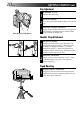 JVC GR-SZ7000EG | Page 10 Preview
