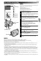 JVC GR-SZ7000EG | Page 11 Preview