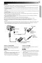 JVC GR-SZ7000EG | Page 5 Preview