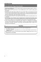 JVC GY-DV300   Page 8 Preview