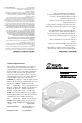 Preview Page 1 | Seagate ST32161A Storage Manual