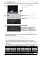 Panasonic TX-36PG50 | Page 10 Preview