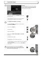 Panasonic TX-36PG50 | Page 11 Preview